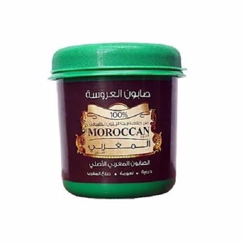 /M/o/Moroccan-Pure-Black-Soap---1000g--6404008_2.jpg
