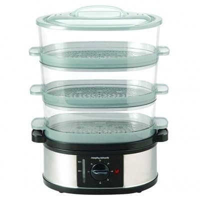 /M/o/Morphy-Richards-3-Tier-Food-Steamer-6742344.jpg