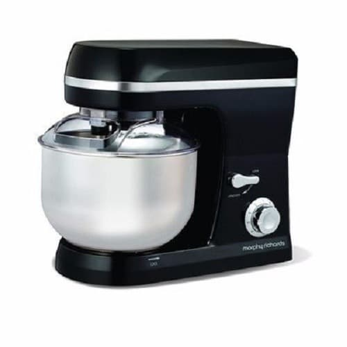 /M/o/Morphy-Richards-Accents-Stand-Mixer---Black-8065670.jpg