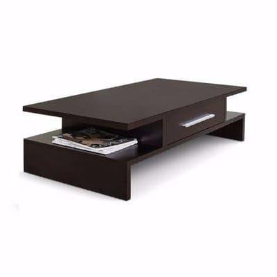 /M/o/Morris-Emmilia-Two-side-Open-Coffee-Table-5984999_7.jpg