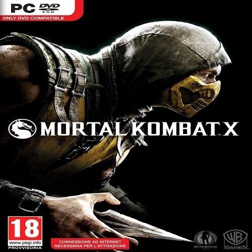 /M/o/Mortal-Kombat-X-PC-Game-7458425_28.jpg