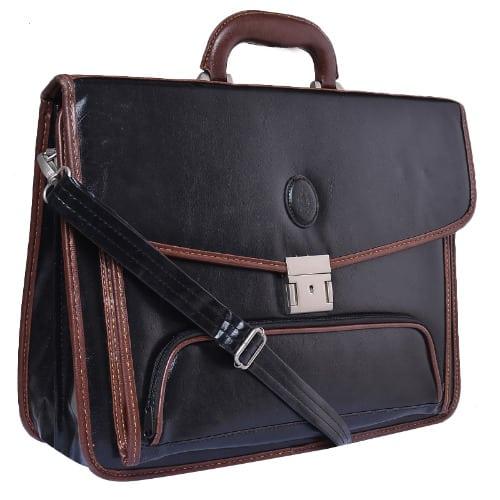 /M/o/Mosaic-Leather-Briefcase-6688581.jpg