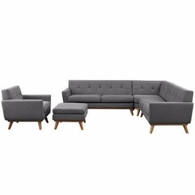 /M/o/Mosh-7-Seater-Sofa-5780252_7.jpg