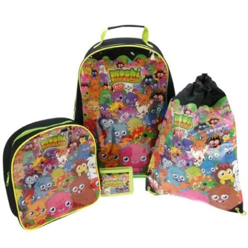 /M/o/Moshi-Monsters-4-Piece-Children-s-Luggage-Set-8044807.jpg