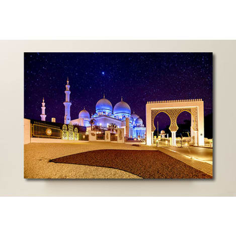 /M/o/Mosque-Canvas-Prints---12-inches-by-18inches-6414536.jpg