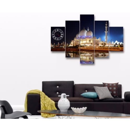 /M/o/Mosque-Wall-Art-cp065-7557385_1.jpg