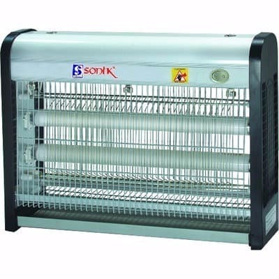 /M/o/Mosquito-Insect-Killer-Lamp---20-Watts-7895316.jpg