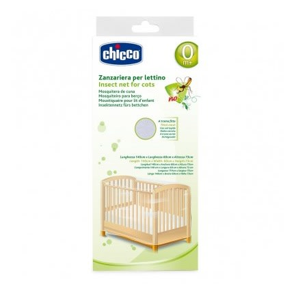 /M/o/Mosquito-Net-For-Cot-6439663.jpg