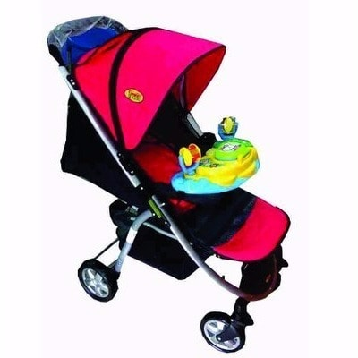 /M/o/Mosquitoe-Net-Baby-Stroller-7259828_1.jpg