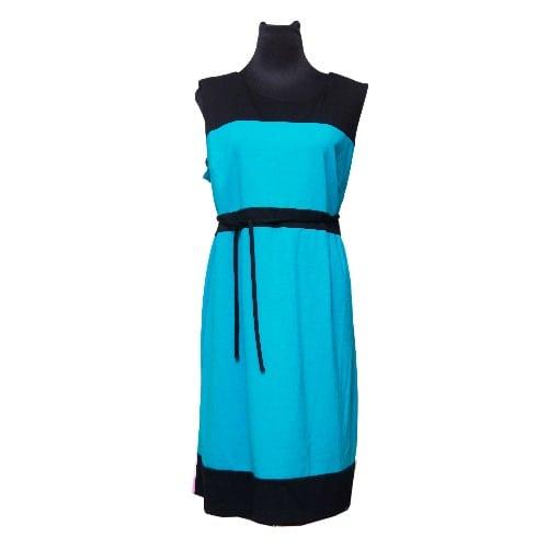 /M/o/Motherhood-Color-Blocked-Maternity-Sleeveless-Work-Dress-7560412_2.jpg