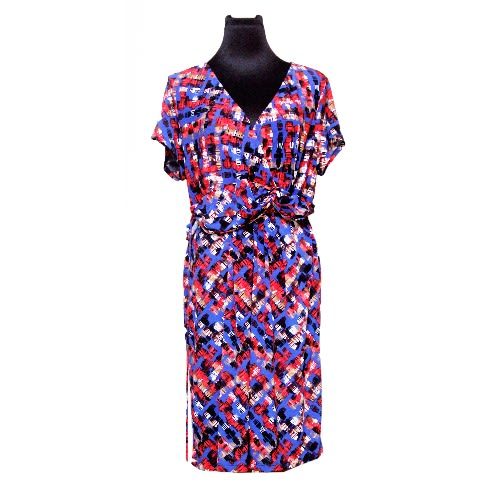 /M/o/Motherhood-Short-Sleeve-Multi-Print-Maternity-Dress-7560517_2.jpg