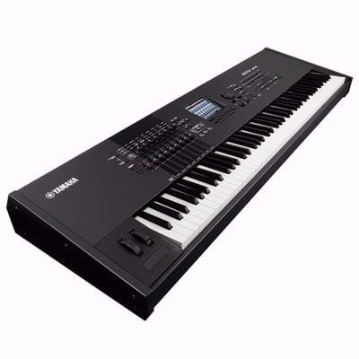 /M/o/Motif-FX8-Keyboard-with-Adaptor-7603772_10.jpg