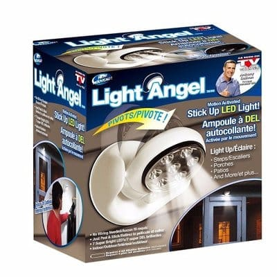 /M/o/Motion-Activated-Wireless-Light-Free-AAA-Batteries-7586971_1.jpg