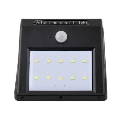 /M/o/Motion-Sensor-Solar-Outdoor-Waterproof-Security-Light-8010169.jpg