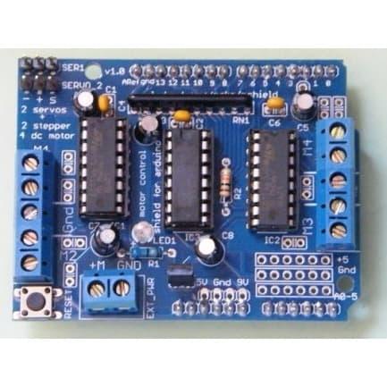 /M/o/Motor-Driver-Shield-L293D-7955516.jpg