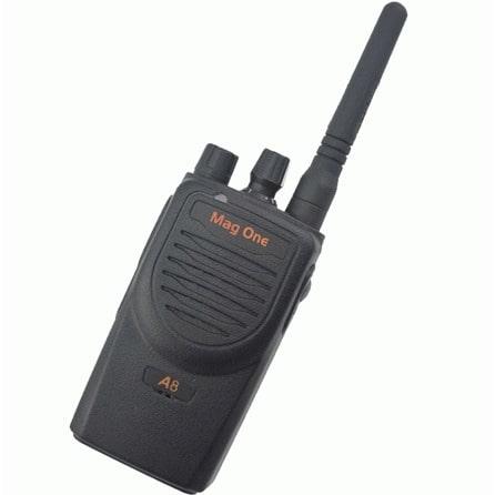 /M/o/Motorola-BPR40-Mag-One-Two-Way-Radio-Walkie-Talkie---Black-4748709_7.jpg