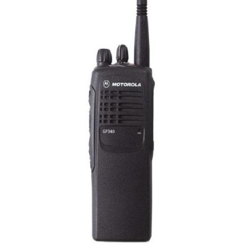/M/o/Motorola-GP340-Two-Way-Portable-Radio-Walkie-Talkie-6350591_1.jpg