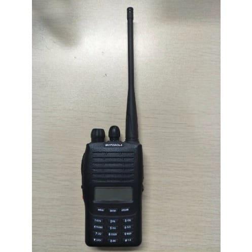 /M/o/Motorola-MT777-8070450.jpg