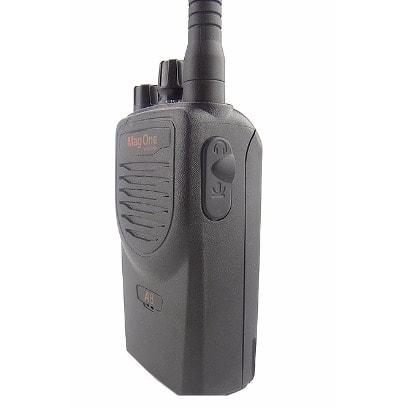 /M/o/Motorola-Mag-One-A8-VHF-Walkie-Talkie-Radio-8071033_1.jpg