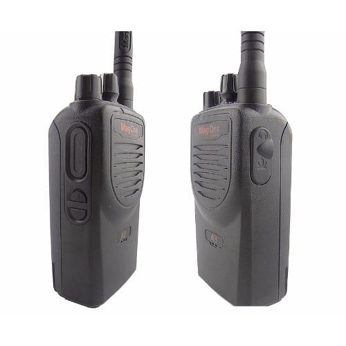 /M/o/Motorola-Mag-One-A8-Vhf-Walkie-Talkie-Radio---2piece-8071040_1.jpg