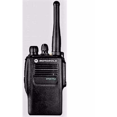 /M/o/Motorola-Walkie-Talkie---GP366-7588758.jpg