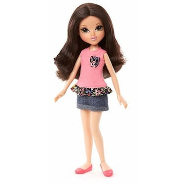 /M/o/Moxie-Girlz-So-Stylish-Doll---Lexa-6204155_1.jpg