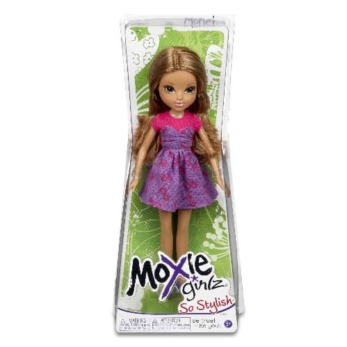 /M/o/Moxie-Girlz-So-Stylish-Doll---Monet-6076764_1.jpg