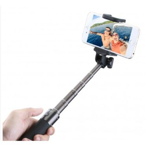 /M/p/Mpow-iSnap-X2-Selfie-Stick-Mini-Portable-Monopod---Black-6708151.jpg