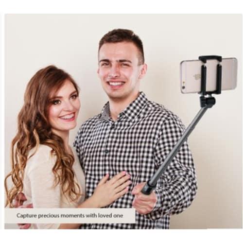 /M/p/Mpow-iSnap-X2-Selfie-Stick-Mini-Portable-Monopod---Black-6708153.jpg