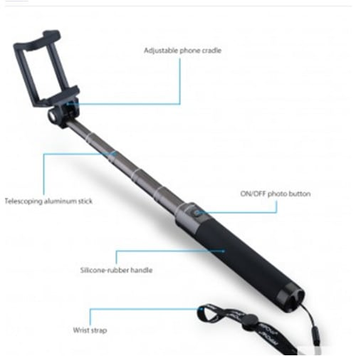 /M/p/Mpow-iSnap-X2-Selfie-Stick-Mini-Portable-Monopod---Black-6708154.jpg