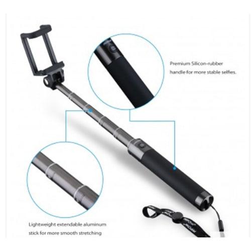 /M/p/Mpow-iSnap-X2-Selfie-Stick-Mini-Portable-Monopod---Black-6708155.jpg