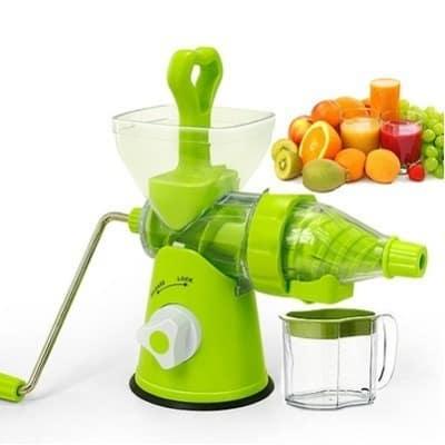 /M/u/Mulitfuntional-Manual-Fruit-And-Vegetable-Juicer-Wizard-5019710_3.jpg