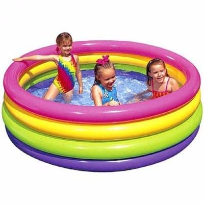 /M/u/Multcolour-Swimming-Pool-Pump---45-X-10--6359619.jpg