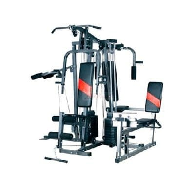 /M/u/Multi-4-Station-Gym-Equipment-4330097_3.jpg
