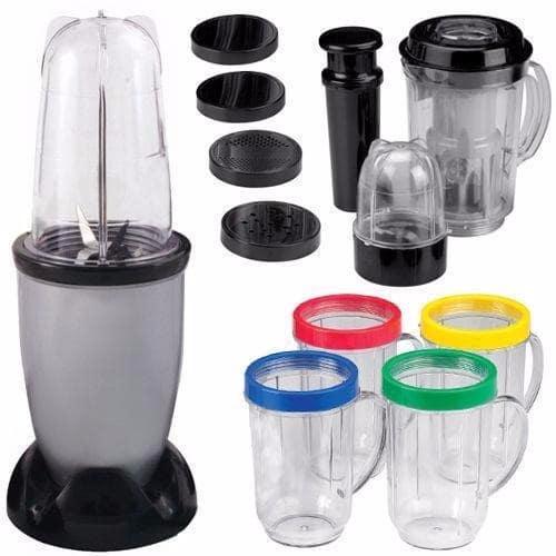 /M/u/Multi-Blender-Food-Processor-Juicer-Smoothie-Maker-Grinder-Chopper-6786282.jpg