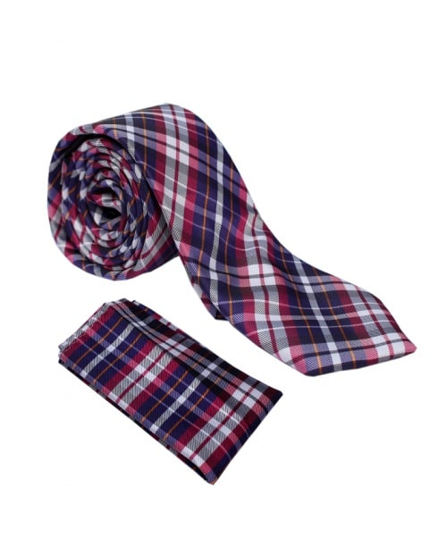 /M/u/Multi-Check-Tie-and-Pocket-Square--Pink-7882063_5.jpg