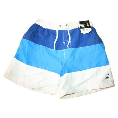 /M/u/Multi-Color-Swim-Shorts-6236957.jpg