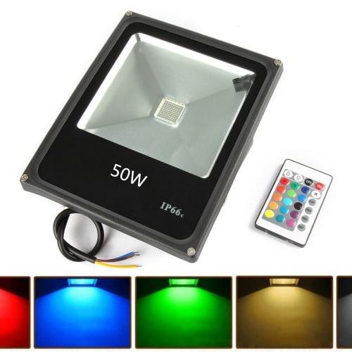 /M/u/Multi-Coloured-50-Watts-Led-Light-7904148.jpg