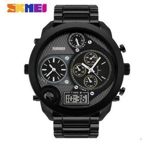/M/u/Multi-Display-Digital-Analog-Men-s-Wrist-Watch---Black-6695361_1.jpg