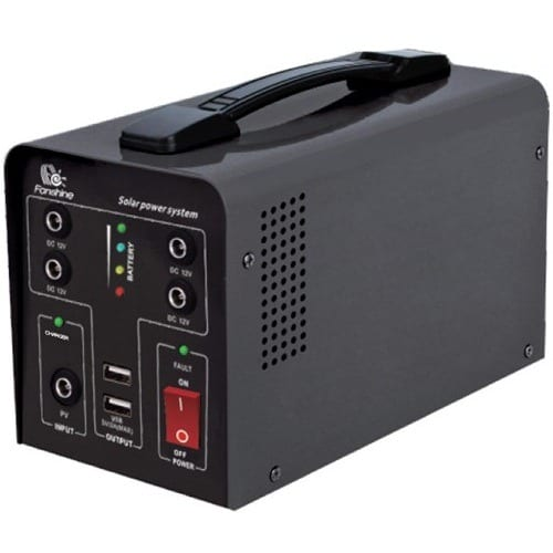 /M/u/Multi-Function-150W-12AH-Lead-Acid-Battery-Solar-UPS-5006401.jpg