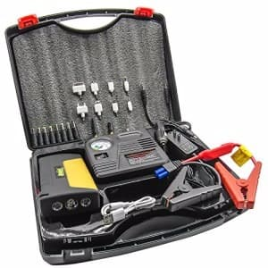 /M/u/Multi-Function-Car-Jump-Starter-Booster-Emergency-Current-Supply-Charger---16800mAh-Capacity-7697339_2.jpg