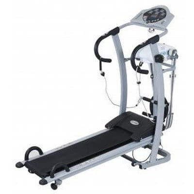 /M/u/Multi-Function-Manual-Treadmill-With-Massager-And-Exercise-Dumbells-7216723_1.jpg