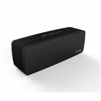 /M/u/Multi-Function-Portable-Bluetooth-Speaker---HV-SK570BT-8038937_1.jpg