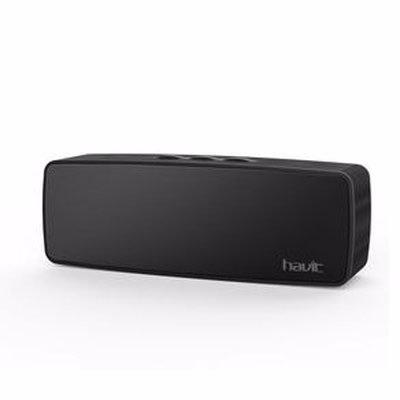 /M/u/Multi-Function-Portable-Bluetooth-Speaker-7388157_2.jpg