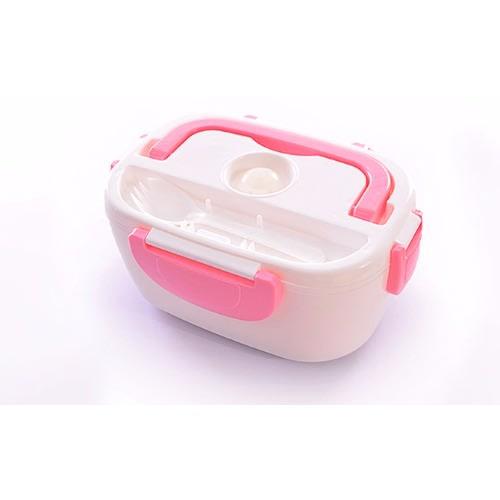/M/u/Multi-Functional-Electric-Lunch-Box---Pink-5796046.jpg