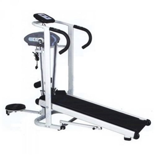 /M/u/Multi-Functional-Manual-Treadmill-with-Massager-and-Twister-4064305_1.jpg