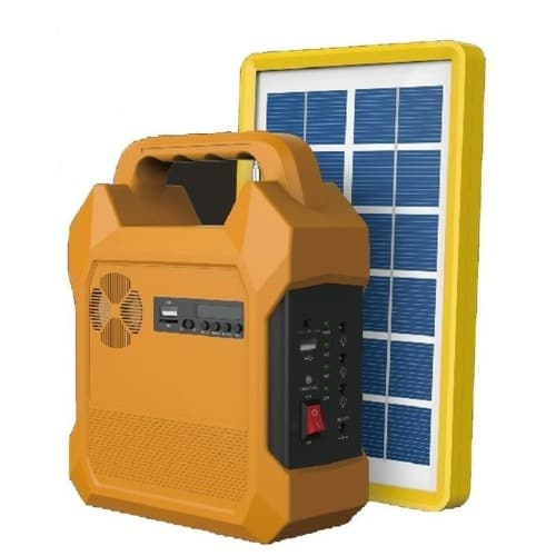 /M/u/Multi-Functional-Solar-Power-Kit-And-Music-System-With-FM-RADIO-BLUETOOTH-USB-MP3-PLAYER-8025331.jpg