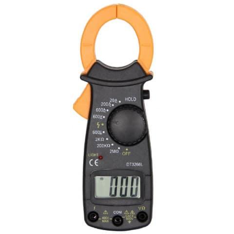 /M/u/Multi-Meter-DT-3266L-Mini-Clamp-Meter-4663198_3.jpg