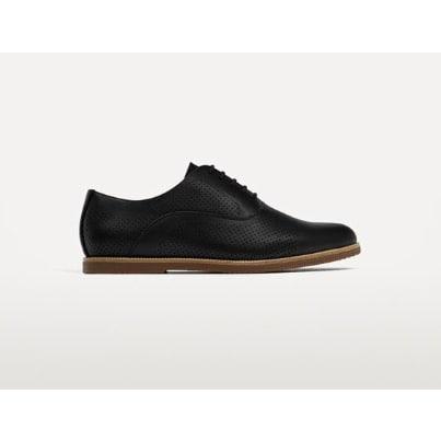 /M/u/Multi-Perforated-Black-Casual-Shoe-8039854.jpg