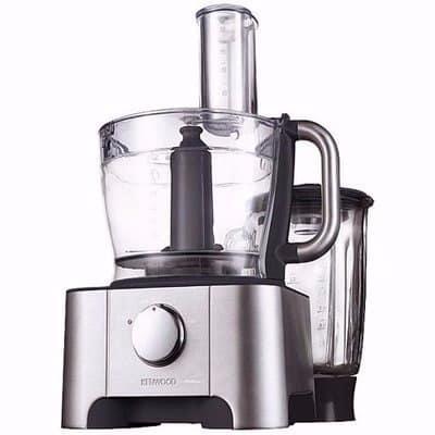 /M/u/Multi-Pro-Classic-Food-Processor-Blender-1000W-7532262.jpg